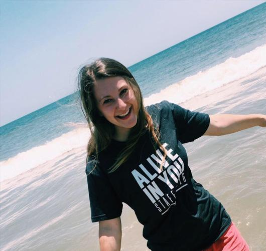 Lindsey Hilton