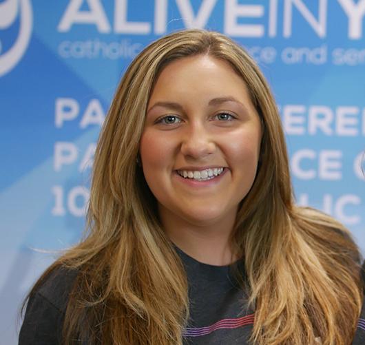 Haley Martin